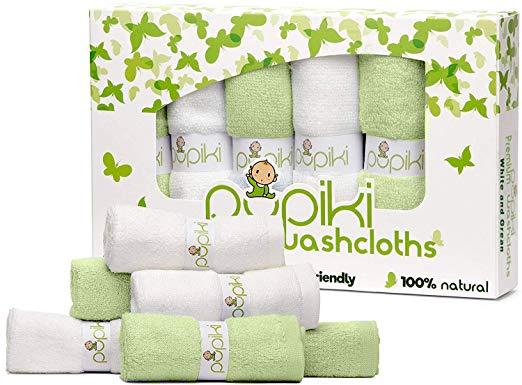 Baby shower gift ideas theyll love