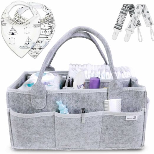 Useful Baby shower gift ideas