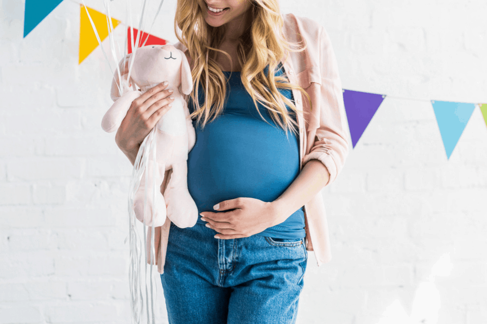 baby shower gifts that are cute and functional