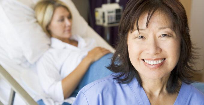 Doula vs midwife