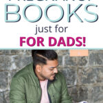 pregnancy books for dads