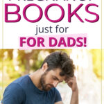 pregnnacy books for dads